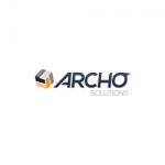 Archo Solutions -