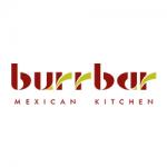 Burrbar - http://burrbar.co.uk