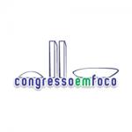 Congresso em Foco -
