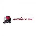 Mustaxe MX - httm://mustaxe.mx
