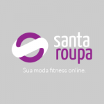Santa Roupa -