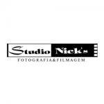 Studio Nick -