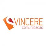 Vincere Comunicação - http://vincerecomunicacao.com.br
