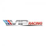 Vip Racing -