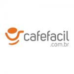 Café Fácil - http://www.cafefacil.com.br