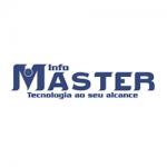 Infomaster Computadores -