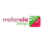 Melancia Design -