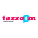 Tazzoom -